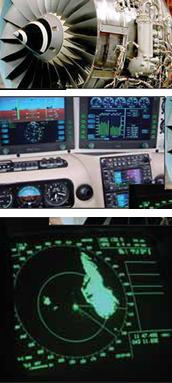 WWAS :: World Wide Aviation Suppliers